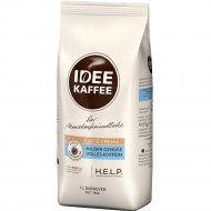 Кофе «Idee Kaffee Caffe Crema» в зернах, 1 кг.