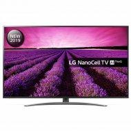 Телевизор «LG» 49SM8600PLA.