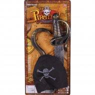 Игровой набор «Пират».