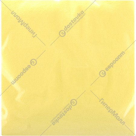 Салфетки бумажные «Dekor Collection» однослойные, 50 шт.