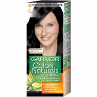 Краска для волос «Garnier» Color Naturals, 1.10