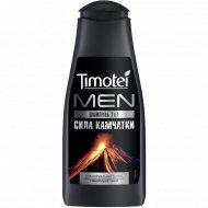 Шампунь и гель для душа «Timotei» Men, эвкалипт, 400 мл.