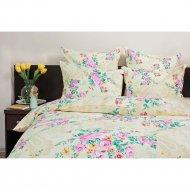 Комплект постельного белья «Ночь Нежна» Джейн 7513-1, двуспальный.