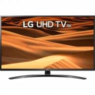 Телевизор «LG» 65UM7450PLA.