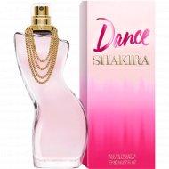 Туалетная вода «Shakira» Dance для женщин, 50 мл.