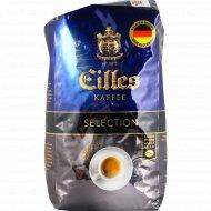 Кофе «Eilles Kaffee Selection» в зернах, 500 г.