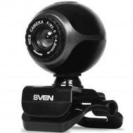 Веб-камера «Sven» IC-305.