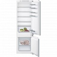 Встраиваемый холодильник «Siemens» KI87VVF20R.