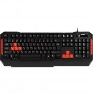 Клавиатура+мышь «Sven» GS-9000.