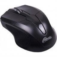 Мышь «Ritmix» RMW-560.
