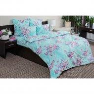Комплект постельного белья «Ночь Нежна» Джейн, полуторный, 70х70.
