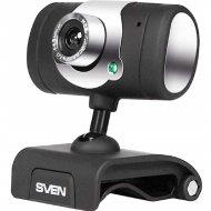 Веб-камера «Sven» IC-545.