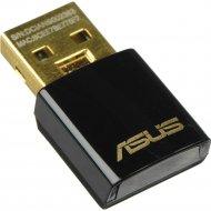 Адаптер «Asus» AC600, USB-AC51