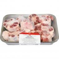 Полуфабрикат мясной из субпродуктов «Для щей» замороженный, 1 кг