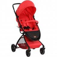 Детская коляска «Lorelli» Sport Red.