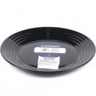 Тарелка «Luminarc» десертная, Harena Black, L7613, 145188