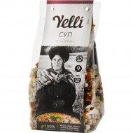 Суп «Yelli» семь бобов, 250 г.