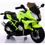 Игрушка электромотоцикл «Miru» BK-HT1200.