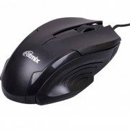 Мышь «Ritmix» ROM-300