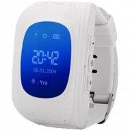 Часы-телефон «Wonlex» Q50, белые