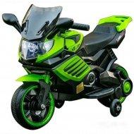 Игрушка электромотоцикл «Miru» BK-NEL00RR.