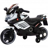 Игрушка электромотоцикл «Miru» BK-X168.