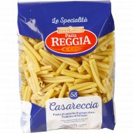 Макаронные изделия «Reggia» Casareccia, 500 г.