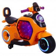 Игрушка электромотоцикл «Miru» YBK988.
