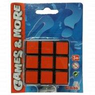 Кубик логический «Simba».
