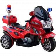 Игрушка электромотоцикл «Miru» TR-BDF8815.