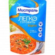 Суп «Мистраль» харчо, 230 г.