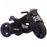 Игрушка электромотоцикл «Miru» TR-BDQ6188.