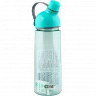 Бутылка для воды, XL-1907, 620 мл.
