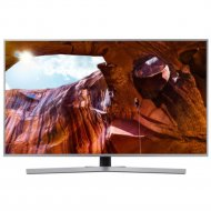 Телевизор «Samsung» UE43RU7470UXRU