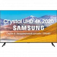 Телевизор «Samsung» UE75TU8000UXRU