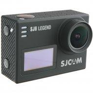 Экшн-камера «Sjcam» SJ6