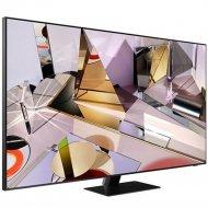 Телевизор «Samsung» QE65Q700TAUXRU