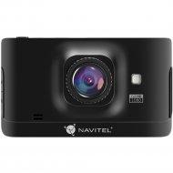 Видеорегистратор «Navitel» R400.