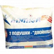 Комплект подушек «Kamisa» 50х70 см, 2 шт.