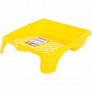 Ванночка малярная «Акор» 20х20 см