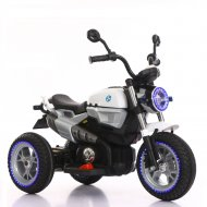 Игрушка электромотоцикл «Miru» TR-BQ8188.