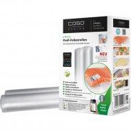 Рулоны для вакуумной упаковки «Caso» VC 20x600