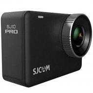 Экшн-камера «Sjcam» SJ10 PRO
