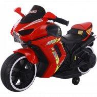 Игрушка электромотоцикл «Miru» TR-DM1800.