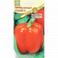 Семена перца сладкого «Стенли f1» 0.03 г.