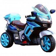 Игрушка электромотоцикл «Miru» TR-DM998B.