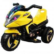 Игрушка электромотоцикл «Miru»TR-DMX5516.