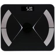 Весы напольные «Pixie» FG220LB, черный