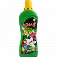 Удобрение «Agrecol» для орхидей, 0.75 л.