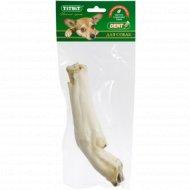 Нога баранья «TiTBiT» в мягкой упаковке, 210 г.